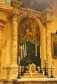 Zugno-saint Antoine abbé-San Lazzaro degli Armeni.jpg