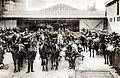 Zuid-Hollandsche Bierbrouwerij, 1920 (2).jpg