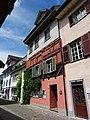 Zum Augustiner Stein am Rhein P1030580.jpg