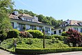 Zurich - panoramio (159).jpg