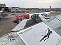 Zurich International Airport (Ank Kumar) 02.jpg