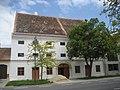 Zurndorf-ehemaliges Konventhaus-01.jpg