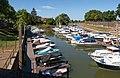 Zutphen, jachthaven IMG 5627 2018-07-15 10.05.jpg
