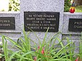 Zvoleneves KL CZ WWII memorial 007.jpg