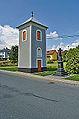 Zvonice, Buková, okres Prostějov (02).jpg