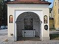 Zwiebelkapelle, Waidhofen a.d. Thaya-2.jpg