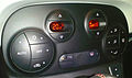"""13 - ITALY - Torque Tranfer Control Automobile air conditioners FIAT Abarth 500.jpg"