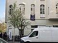 """""""Fuck off Gorillas"""" Kreuzberg.jpg"""
