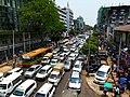 """Mahar Bandula Street"".jpg"