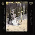 """Old African Women, Livingstonia"" Malawi, ca.1910 (imp-cswc-GB-237-CSWC47-LS4-1-044).jpg"