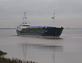 """SEG"" Approaching Barrow Haven.jpg"