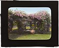 """The Steppingstones,"" Annie May Hegeman house, Art Village, Southampton, New York. LOC 7221399126.jpg"
