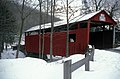 """Y"" COVERED BRIDGE NO. 156.jpg"