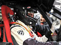 """ 10 - FERRARI - Scott Tucker - Sparco Racing seats on Ferrari F430 Challenge.jpg"