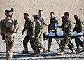 'Doc Brute' trains, advises, assists Afghan medical staff 140128-M-PF875-300.jpg