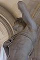 'Dying Slave' Michelangelo JBU010.jpg