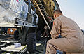 'Port Dawgs' continue retrograde mission 140929-F-DF892-217.jpg