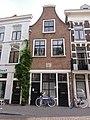 's-Hertogenbosch Rijksmonument 21803 Postelstraat 29, 31.JPG