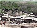 ((( نمایی از روستای پالچیقلوی مراغه))) - panoramio.jpg
