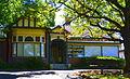 (1)Gordon house.jpg
