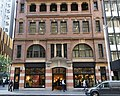 (1)Scotch & Soda Sydney.jpg