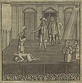 (1709) The Famous Tragedie of King Charles I. - Frontispiece.jpg