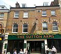 , Sutton High Street, SUTTON, Surrey, Greater London (10).jpg