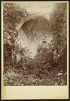 ? restes de voute - J-A Brutails - Université Bordeaux Montaigne - 0365.jpg