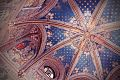 Ángulos y detalles de la Catedral Primada de Toledo 7.jpg