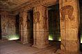 Ägypten 1999 (111) Im Kleinen Tempel von Abu Simbel (27419003465).jpg