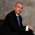 Éctor Jaime Ramírez Barba.png