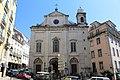 Église Madeleine Lisbonne 3.jpg