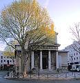 Église Notre-Dame-de-la-Nativité de Bercy - Paris 2012-04-08 n1.jpg