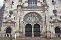 Église Notre-Dame de Saint-Calais le 21 mars 2018 - 09.jpg