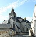Église Saint-Aubin de Trèves 09.jpg