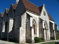 Église Saint-Aventin de Creney-près-Troyes 01.JPG