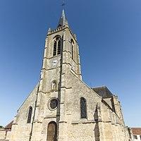 Église Saint-Denis de Remy 2013-09-06 16-06-14.jpg