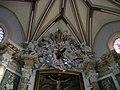 Église Saint-Jacques de Muret 64.jpg
