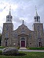 Église Saint-Joachim, Châteauguay 17.jpg