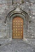 Église Saint-Magloire - portail.jpg