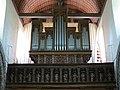 Église Saint-Sulpice de Breteuil 09.jpg