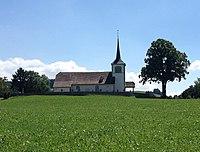 Église de Grangettes.jpg