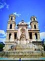 Église saint Sulpice Paris.jpg