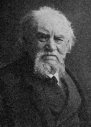 Émile Bergerat - Émile Bergerat