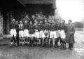 Équipe de l'US Dax 1919.png