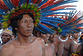 Índios da etnia Bororo-Boe.jpg