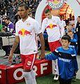 ÖFB-Cup Halbfinale FC RB Salzburg gegen FK Austria Wien 46.JPG
