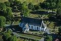 Österåkers kyrka från luften.jpg