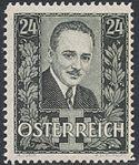 Österreich Volkstrauertag1935.jpg