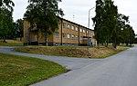 Östersund, Frösön, juli 2018 (34).jpg